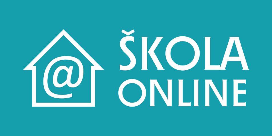 SkolaOnLine Uncategorised