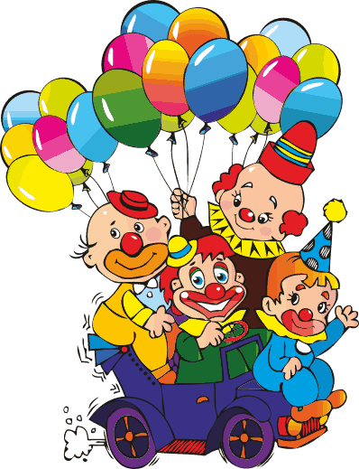 kids-stickers-clowns-and-balloons-163 Aktuální informace