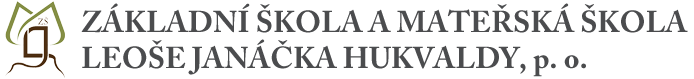logo_hukvaldy1 Uncategorised